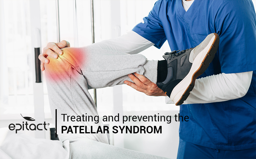Treating and Preventing the Patellar Syndrome